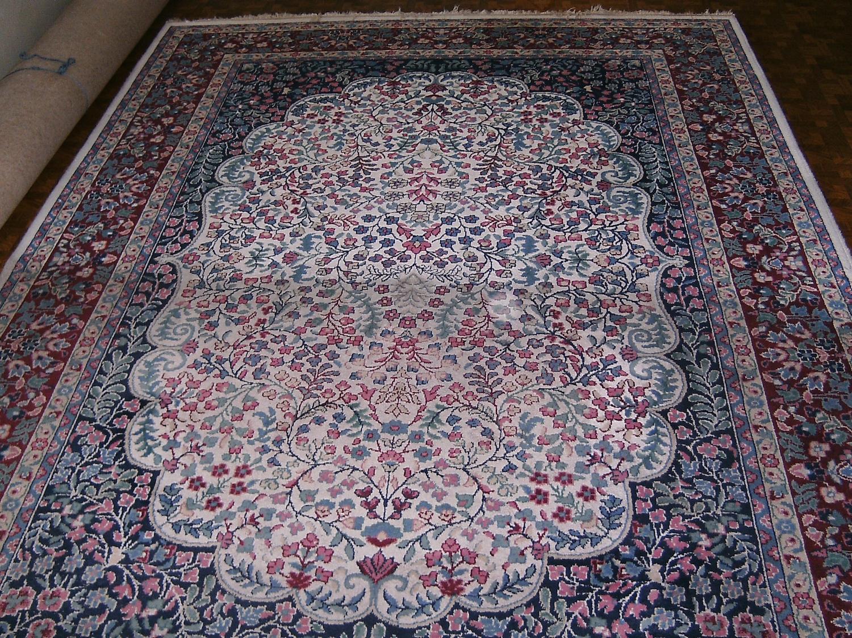 Oriental Carpet Area Rug Cleaning Orlando Jim Rowlands Carpet